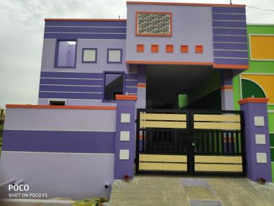 Gallery Cover Image of 1250 Sq.ft 2 BHK Independent House for buy in Veppampattu for 3140000