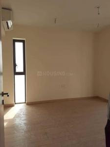 Gallery Cover Image of 1850 Sq.ft 3 BHK Apartment for rent in Wadala for 112000