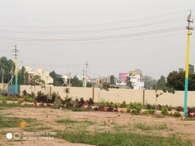 1400 Sq.ft Residential Plot for Sale in Battarahalli, Bangalore