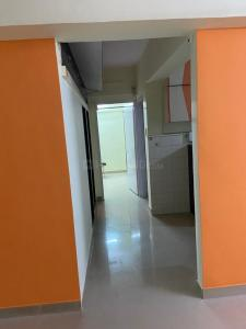 Gallery Cover Image of 650 Sq.ft 2 BHK Apartment for buy in Thane West for 12000000