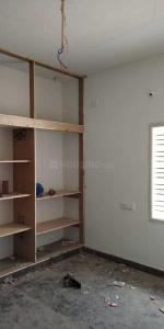 Gallery Cover Image of 1080 Sq.ft 2 BHK Independent House for buy in Ramamurthy Nagar for 7800000