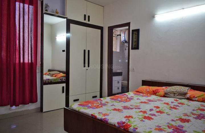 Bedroom Image of Nikhil House Fbd in Sector 3 Rohini