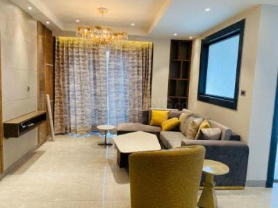 Gallery Cover Image of 574 Sq.ft 1 RK Apartment for buy in Cliffton Valley, Panthaghati for 6000000