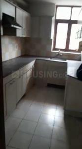 Gallery Cover Image of 1300 Sq.ft 3 BHK Apartment for buy in ATS Village, Sector 93A for 11000000