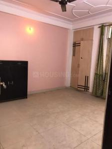 Gallery Cover Image of 900 Sq.ft 2 BHK Apartment for rent in Princes Park, Ahinsa Khand for 12000