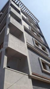 Gallery Cover Image of 300 Sq.ft 1 RK Apartment for rent in Kodathi for 6000