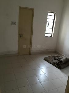 Gallery Cover Image of 650 Sq.ft 2 BHK Apartment for rent in Baruipur for 4500