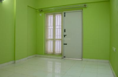 Gallery Cover Image of 1200 Sq.ft 2 BHK Apartment for rent in Kaval Byrasandra for 13000