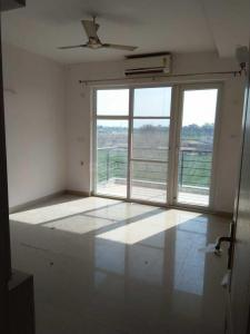 Gallery Cover Image of 1800 Sq.ft 3 BHK Apartment for buy in Sector 63 for 13000000