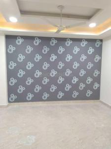 Gallery Cover Image of 1250 Sq.ft 3 BHK Apartment for buy in Defence Enclave, Sector 44 for 3500000