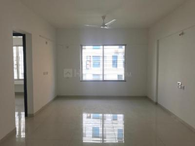 Gallery Cover Image of 1250 Sq.ft 2 BHK Apartment for rent in BramhaCorp F Residences, Wadgaon Sheri for 30000