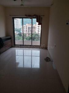 Gallery Cover Image of 951 Sq.ft 2 BHK Apartment for rent in Thane West for 24000