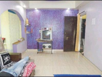 Gallery Cover Image of 650 Sq.ft 1 BHK Apartment for buy in SB Rohan Enclave, Dapodi for 4000000