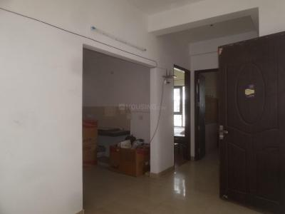 Gallery Cover Image of 1150 Sq.ft 3 BHK Apartment for rent in Sector 51 for 40000