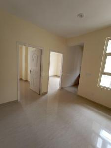 Gallery Cover Image of 800 Sq.ft 2 BHK Independent House for rent in Sector 67 for 18000