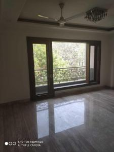 Gallery Cover Image of 2700 Sq.ft 4 BHK Independent House for buy in Safdarjung Enclave for 47500000