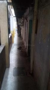 Gallery Cover Image of 1365 Sq.ft 1 RK Independent House for buy in Triplicane for 16000000