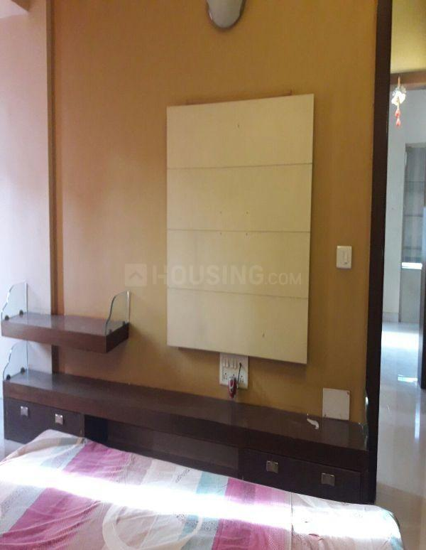 Bedroom Image of 2400 Sq.ft 3 BHK Independent House for buy in Undri for 10000000
