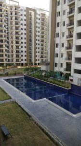 Gallery Cover Image of 1638 Sq.ft 3 BHK Apartment for buy in Sewak Park for 12000000