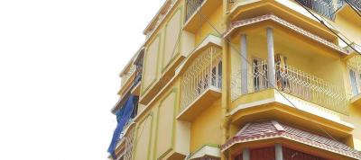 Gallery Cover Image of 704 Sq.ft 2 BHK Apartment for buy in Mourigram for 2552000
