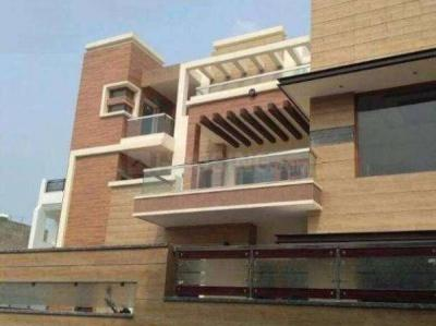 Gallery Cover Image of 1363 Sq.ft 2 BHK Independent House for rent in Sector 10A for 15100