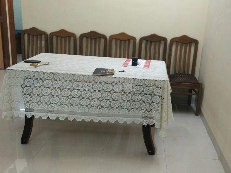 3 Bhk Flats In Kagal Nagar Sonari Jamshedpur 9 3 Bhk Flats For Sale In Kagal Nagar Sonari Jamshedpur