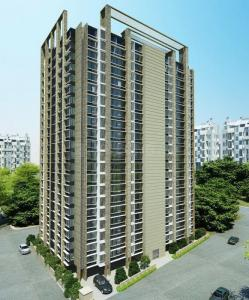 Gallery Cover Image of 985 Sq.ft 2 BHK Apartment for buy in Malad East for 11200000