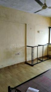 Gallery Cover Image of 600 Sq.ft 1 BHK Apartment for rent in Andheri West for 22000