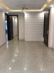 Gallery Cover Image of 1715 Sq.ft 3 BHK Independent Floor for buy in Sushant Lok 3, Sector 57 for 10000000