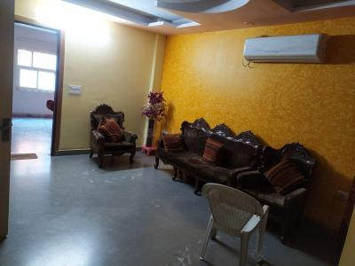 Gallery Cover Image of 945 Sq.ft 3 BHK Independent House for buy in Krishna Nagar for 32000000