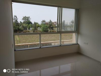 Gallery Cover Image of 1050 Sq.ft 2 BHK Apartment for rent in Mundhwa for 26000