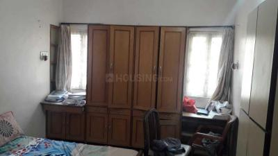 Gallery Cover Image of 2000 Sq.ft 4 BHK Independent House for buy in Akota for 9500000