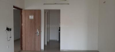 Gallery Cover Image of 910 Sq.ft 2 BHK Apartment for rent in Palava Phase 1 Nilje Gaon for 12500
