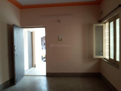 Gallery Cover Image of 850 Sq.ft 2.5 BHK Independent Floor for rent in Jogupalya for 20000