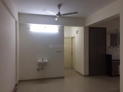 Gallery Cover Image of 1125 Sq.ft 2 BHK Apartment for rent in Ambawadi for 25000