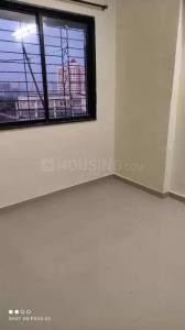 Gallery Cover Image of 500 Sq.ft 1 RK Apartment for rent in Haware Haware Citi, Kasarvadavali, Thane West for 7900