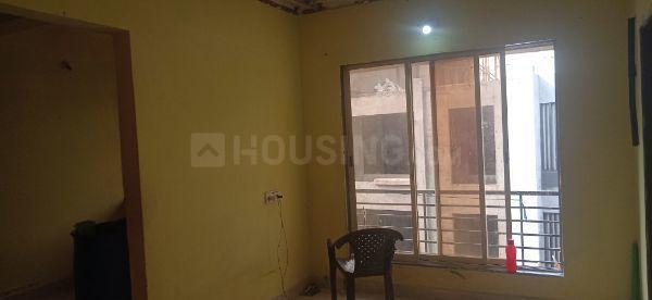 Bedroom Image of PG 5800619 Virar West in Virar West