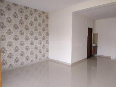 Gallery Cover Image of 1950 Sq.ft 3 BHK Independent House for buy in Jatkhedi for 6900000