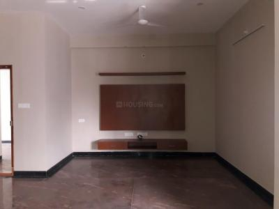 Gallery Cover Image of 1350 Sq.ft 2 BHK Apartment for rent in Rajajinagar for 25000