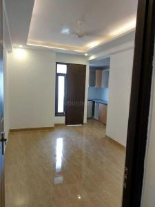 Gallery Cover Image of 700 Sq.ft 2 BHK Apartment for buy in Chhattarpur for 2900000