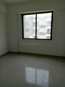 Gallery Cover Image of 1850 Sq.ft 3 BHK Apartment for rent in Tandalja for 13500