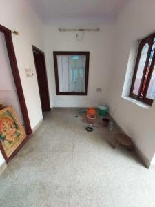 Gallery Cover Image of 750 Sq.ft 2 BHK Independent House for rent in Vijayanagar for 12000