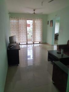 Gallery Cover Image of 1173 Sq.ft 3 BHK Apartment for buy in Nanded Lalit, Nanded for 7500000