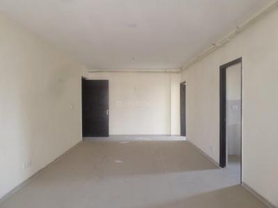 Gallery Cover Image of 1417 Sq.ft 2.5 BHK Apartment for rent in Logix Blossom County, Sector 137 for 10000