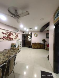 Gallery Cover Image of 1155 Sq.ft 2 BHK Apartment for buy in Dudhwala Complex, Mumbai Central for 31000000