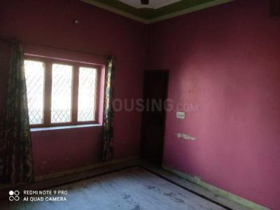 Gallery Cover Image of 600 Sq.ft 2 BHK Independent Floor for rent in Mohkampur for 6000