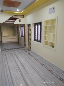 Gallery Cover Image of 1530 Sq.ft 2 BHK Independent House for buy in Hayathnagar for 8300000