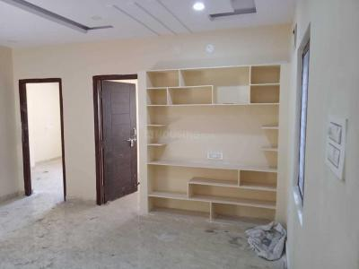 Gallery Cover Image of 1050 Sq.ft 2 BHK Independent Floor for rent in Bairagiguda for 9000