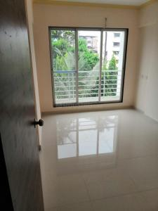 Gallery Cover Image of 1080 Sq.ft 2 BHK Apartment for rent in Kalu Nagar for 22000