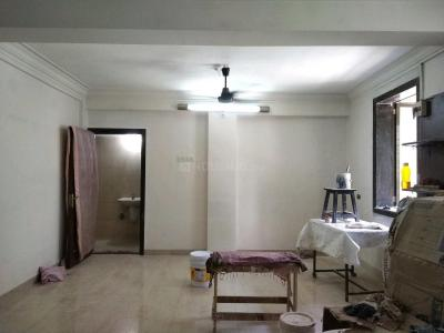 Gallery Cover Image of 1600 Sq.ft 3 BHK Apartment for rent in Chembur for 50000